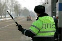 В Москве омоновец с друзьями… избил автоинспектора