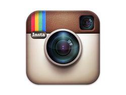 Дочь губернатора Харьковщины выложила в Instagram фото с отдыха