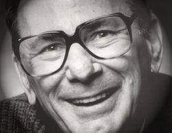 Инсульт оборвал жизнь обладателя «Оскара» Хэла Дэвида
