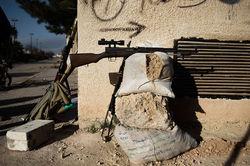 Армия Сирии на провокации Израиля будет отвечать немедленно – СМИ