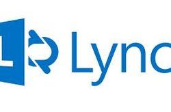 Интеграция Lync со Skype стартует летом нынешнего года – Microsoft