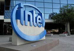 Intel готова ускорить выпуск своих новых микропроцессоров