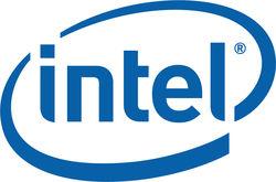 Intel показала сверхскоростную флешку