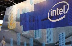 Intel запустит интернет-ТВ уже к концу 2013 года