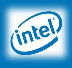 Сокращение прибыли Intel составило 25 процентов