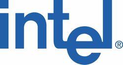 Новые линейки SSD вскоре выпустит Intel
