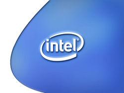 Серверный сегмент продолжает волновать Intel
