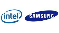 Покажет ли Samsung свой планшет на процессоре Intel?