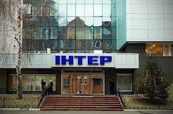 Что изменится на телеканале «Интер» после его покупки олигархом Фирташем