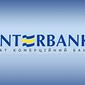Очередной банк Украины оказался на грани банкротства - СМИ