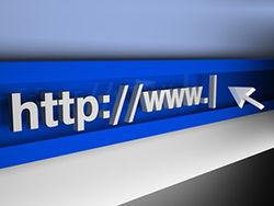 Одноклассники.ру: является ли Интернет одним из гражданских прав человека