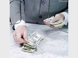 Украинцы станут инвестировать свои сбережения в экономику страны