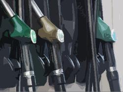 Инвесторам: бензин в РФ продолжает дорожать