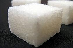 Инвесторам: до каких уровней будут расти цены на сахар в Украине?