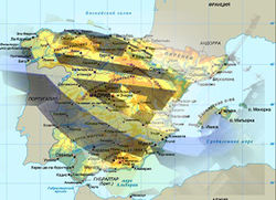 Инвесторам: Испания все-таки примет финансовую помощь ЕС?