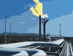 Инвесторам: каковы перспективы газовой отрасли в Украине?