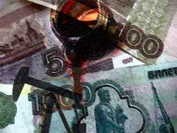 Инвесторам: курс рубля – ориентир на еврозону и нефть