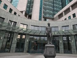 Инвесторам: названы условия приватизации Сбербанка