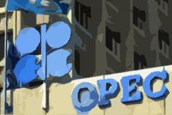 Инвесторам: прогнозы ОПЕК и продолжение падения стоимости нефти