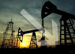 Инвесторам: российские политики о ценах на нефть