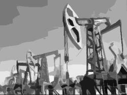 Инвесторам: рынок нефти показывает неуклонный рост