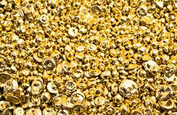 Инвесторам: стоит ли опасаться падения рынка золота?