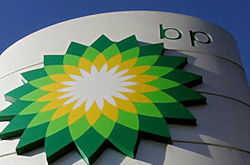 Инвесторам: в Ливию продолжают возвращаться нефтедобытчики
