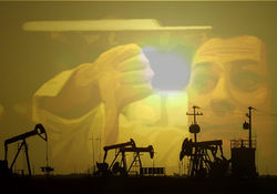 В среду рынок нефти пребывал в негативе