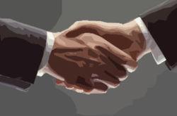 Инвесторы Болгарии и Азербайджана ищут общие интересы