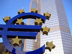Инвесторы не впечатлены заверениями лидеров еврозоны