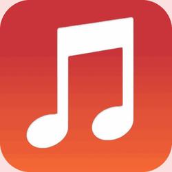 изображения iOS 7