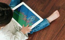 Со следующей недели в США стартуют поставки iPad mini с 4G-модулями