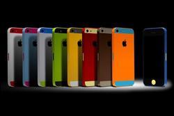 Стоимость цветного iPhone от Apple составит 99 долларов