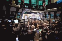 Инвесторам: Facebook может провести IPO уже в мае