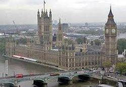 ипотека в Великобритании