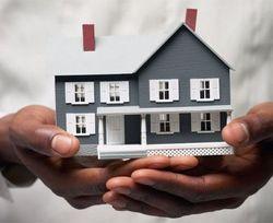 Эксперт: Доступная ипотека в Украине появится лет через десять