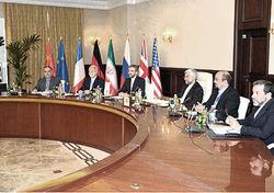 Иран и «шестерка» обменялись условиями, следующая встреча в Москве