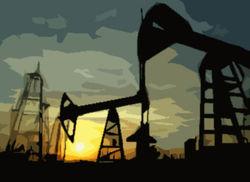 Иран начал принимать оплату за нефть в валюте покупателей