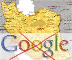 Иран создаст конкурентов Google и Gmail – Фахр и Фаджр
