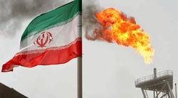 Санкции против Ирана