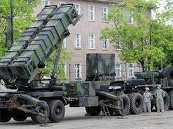 Иран предупредил о мировой войне из-за размещения ЗРК Patriot в Турции
