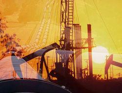 Иранская нефть: Египет не интересуют санкции ЕС