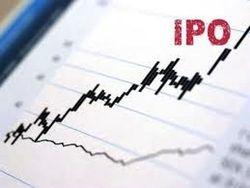 «Азаттык»: «Народное IPO» стартовало в Казахстане