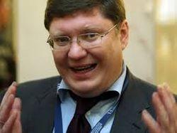 МК требует сатисфакции от Андрея Исаева в Генпрокуратуре