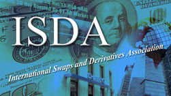В манипуляциях на рынке CDS подозревают ISDA