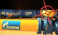 Контраргумент для Киева – миллиардный встречный иск «Газпрому» за транзит