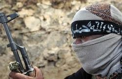 В Сирии получают боевое крещение исламисты из Европы – СМИ