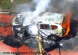 Исламские радикалы пытаются превратить Татарстан в «горячую точку»