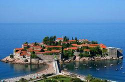 Уроки, которые должна извлечь Черногория из ситуации с Кипром