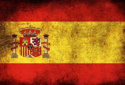 27 млрд евро составит экономия бюджета Испании в 2012 году